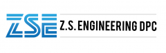 zsengineering